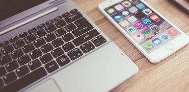 IT & Telecom